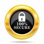 Punto-Sicurezza-100%-Secure.jpg