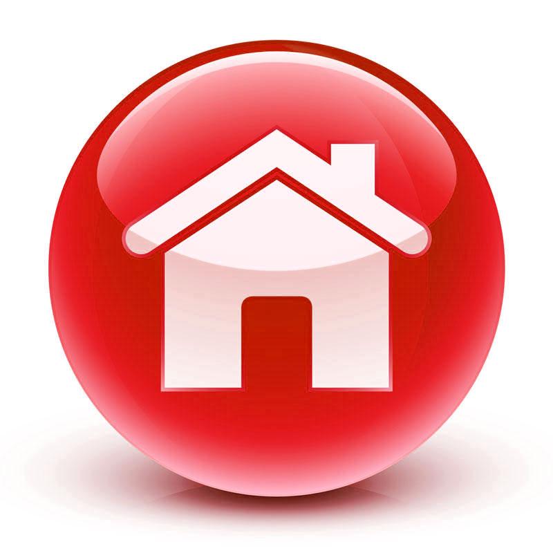 Sicurezza per la tua casa