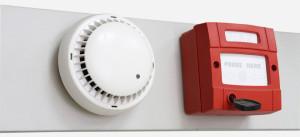 Punto-Sicurezza-Antincendio-Apparati-di-Rilevazione