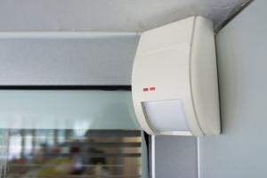 Punto-Sicurezza-Antintrusione-Sensori