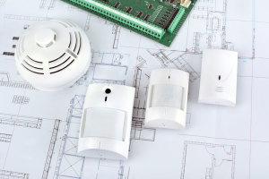 Punto-Sicurezza-Progettazione