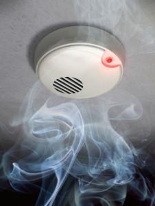 Punto-Sicurezza-Rivelatore-Antincendio