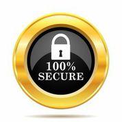 Punto-Sicurezza-100%-Secure.jpg
