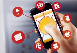 Punto-Sicurezza-Domotica-Smartphone-700px