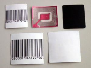 etichette-antitaccheggio-codice-barre